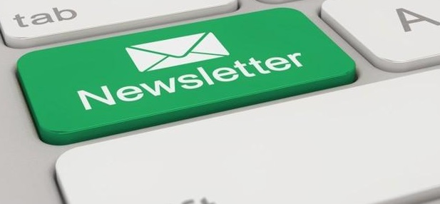 jak zachęcić do wpisywania w newsletter