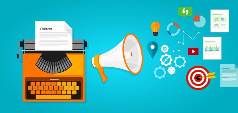 jak zrobić marketing szeptany