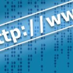 world wide web czyli internet i sieć