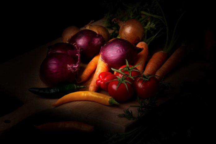 zdrowe odżywianie z pomocą trenera muv